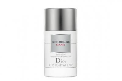 Christian Dior Dior Homme Sport - Дезодорант-стик