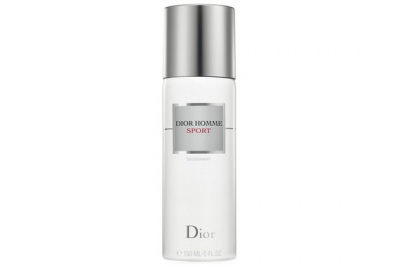 Christian Dior Dior Homme Sport - Дезодорант