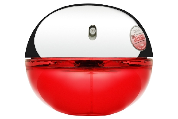 Donna Karan DKNY Red Delicious - Парфюмированная вода