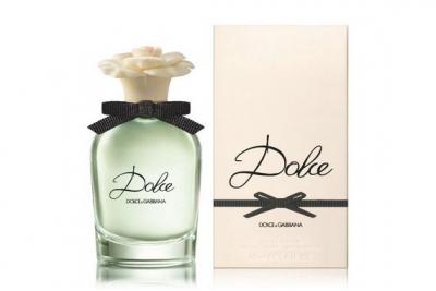 Dolce&Gabbana Dolce - Парфюмированная вода