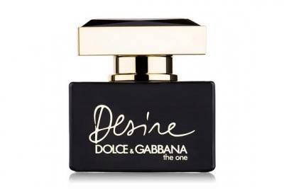 Dolce&Gabbana The One Desire - Парфюмированная вода (тестер)