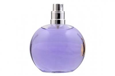 Lanvin Eclat dArpege - Парфюмированная вода (тестер)