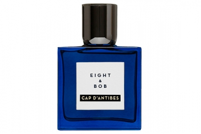Eight & Bob Cap d'Antibes - Туалетная вода