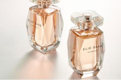 Elie Saab Le Parfum - Туалетная вода (тестер)