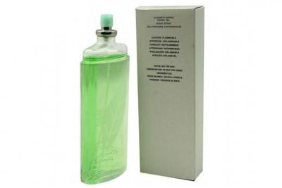 Elizabeth Arden Green Tea - Парфюмированная вода (тестер)