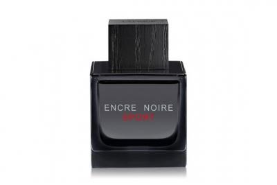 Lalique Encre Noire Sport - Туалетная вода (тестер)