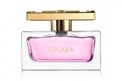 Escada Especially Escada - Парфюмированная вода (тестер)