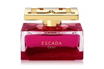 Escada Especially Elixir - Парфюмированная вода (тестер)