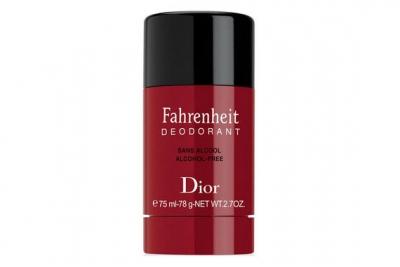Christian Dior Fahrenheit - Дезодорант-стик