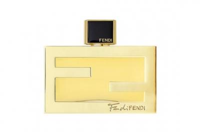 Fendi Fan di Fendi - Парфюмированная вода (тестер)
