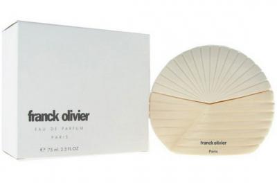 Franck Olivier Franck Olivier - Парфюмированная вода