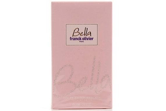 Franck Olivier Bella - Парфюмированная вода