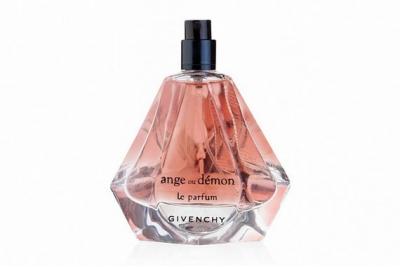Givenchy Ange ou Demon Le Parfum & Accord Illicite - Духи (тестер)