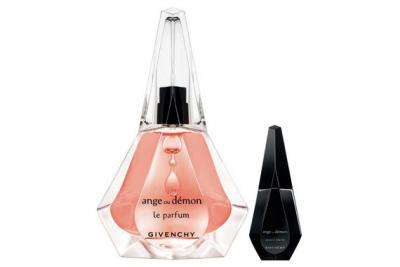 Givenchy Ange ou Demon Le Parfum & Accord Illicite - Духи