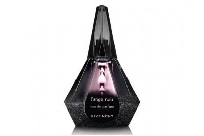 Givenchy L'Ange Noir - Парфюмированная вода (тестер)