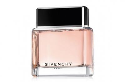 Givenchy Dahlia Noir - Парфюмированная вода (тестер)