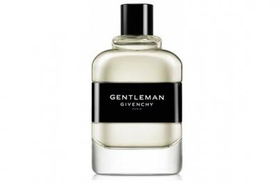 Givenchy Gentleman - Туалетная вода (тестер)