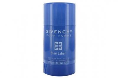 Givenchy Blue Label - Дезодорант-стик
