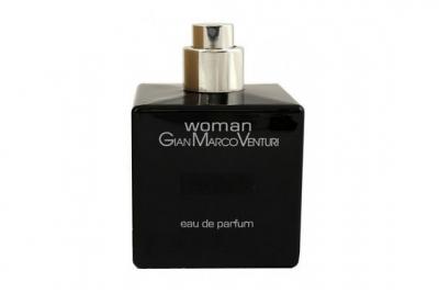 Gian Marco Venturi Woman - Парфюмированная вода (тестер)