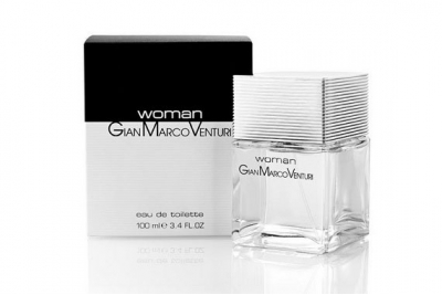Gian Marco Venturi Woman - Туалетная вода