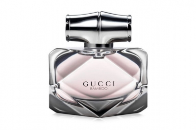 Gucci Bamboo - Парфюмированная вода (тестер)