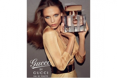 Gucci by Gucci - Туалетная вода