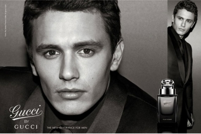Gucci by Gucci Pour Homme - Дезодорант