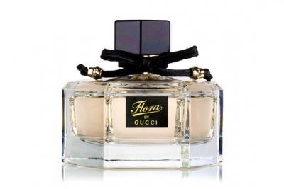 Gucci Flora by Gucci - Туалетная вода (тестер)