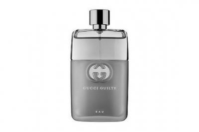 Gucci Guilty Eau Pour Homme - Туалетная вода (тестер)
