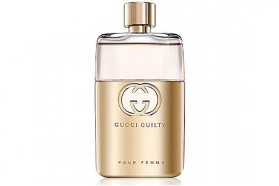 Gucci Guilty Eau de Parfum Pour Femme - Парфюмированная вода (тестер)