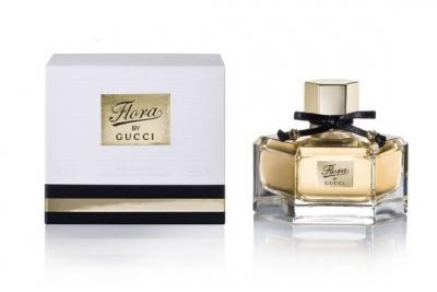 Gucci Flora by Gucci Eau de Parfum - Парфюмированная вода