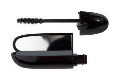 Тушь для ресниц - Mascara Noir G de Guerlain (сменный блок)