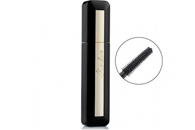 Суперобъемная тушь - Guerlain Cils d'Enfer Mascara So Volume