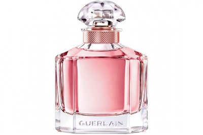 Guerlain Mon Guerlain Florale - Парфюмированная вода (тестер)