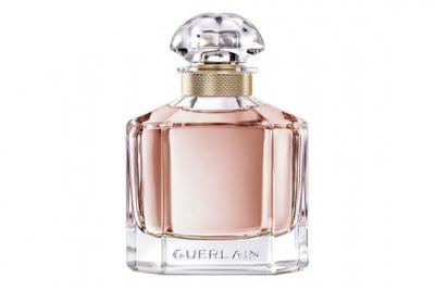 Guerlain Mon Guerlain - Парфюмированная вода (тестер)
