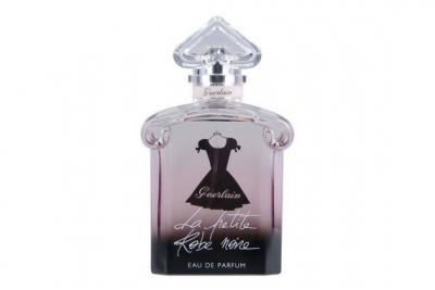 Guerlain La Petite Robe Noir - Парфюмированная вода (тестер)
