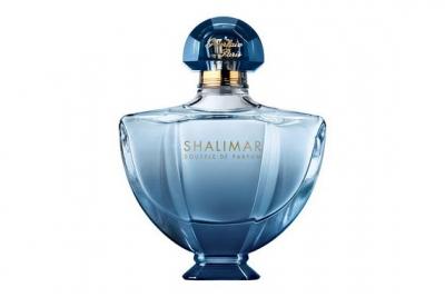 Guerlain Shalimar Souffle de Parfum - Парфюмированная вода (тестер)