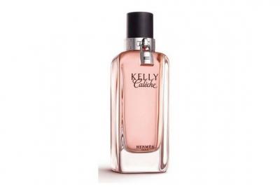 Hermes Kelly Caleche - Парфюмированная вода