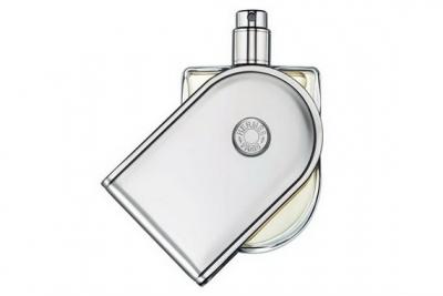 Hermes Voyage d`Hermes - Туалетная вода (тестер)