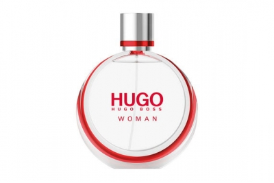 Hugo Boss Hugo Woman - Парфюмированная вода (тестер)