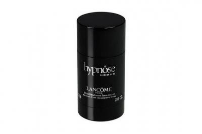 Lancome Hypnose Homme - Дезодорант-стик