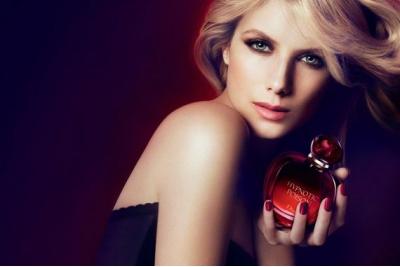 Christian Dior Hypnotic Poison - Лосьон для тела