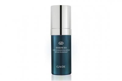 Восстанавливающая сыворотка - Ga-De Essence Skin Regeneration Serum