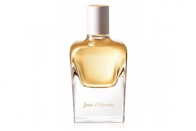 Hermes Jour DHermes - Парфюмированная вода (тестер)