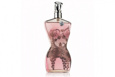 Jean Paul Gaultier Classique - Парфюмированная вода (тестер)