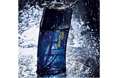 Kenzo Homme Night - Туалетная вода (тестер)