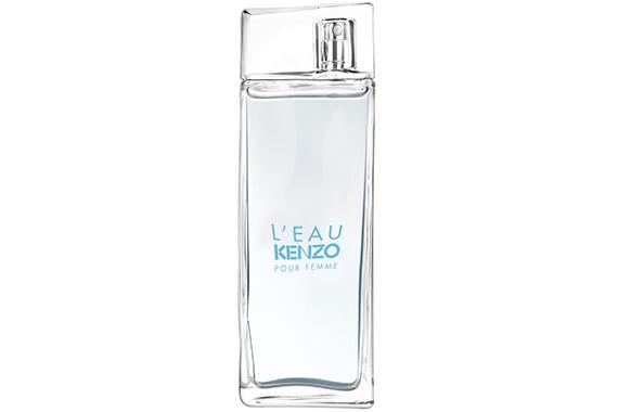 Kenzo Leau par Kenzo - Туалетная вода (тестер)