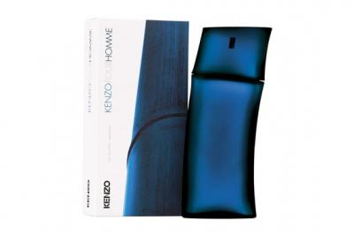 Kenzo Kenzo pour homme - Туалетная вода