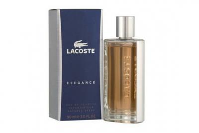 Lacoste Elegance - Туалетная вода