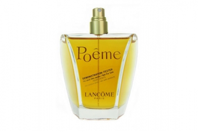 Lancome Poeme - Парфюмированная вода (тестер)